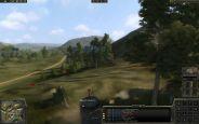 Theatre of War 3 Korea - Screenshots - Bild 16
