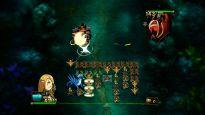 Might & Magic: Clash of Heroes - Screenshots - Bild 14