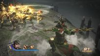 Dynasty Warriors 7 - Screenshots - Bild 79