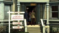 L.A. Noire - Screenshots - Bild 2