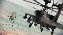Ace Combat: Assault Horizon - Screenshots - Bild 10