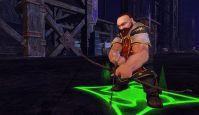 Der Herr der Ringe Online - Update 2: Widerhall der Toten - Screenshots - Bild 8