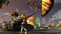 Earth Defense Force: Insect Armageddon - Screenshots - Bild 14
