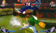 Super Street Fighter IV 3D Edition - Screenshots - Bild 29