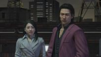 Yakuza 4 - Screenshots - Bild 12