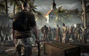 Dead Island - Screenshots - Bild 1