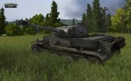 World of Tanks - Screenshots - Bild 8
