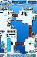 Arctic Escape - Screenshots - Bild 5