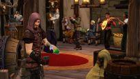 Die Sims Mittelalter - Screenshots - Bild 27
