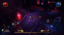 Torchlight - Screenshots - Bild 6