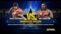 WWE All-Stars - Screenshots - Bild 11