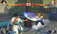 Super Street Fighter IV 3D Edition - Screenshots - Bild 27