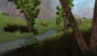 Gods & Heroes: Rome Rising - Screenshots - Bild 14