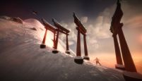Stoked: Big Air Edition - Screenshots - Bild 1