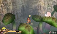 Naruto Shippuden 3D: The New Era - Screenshots - Bild 2