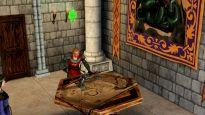 Die Sims Mittelalter - Screenshots - Bild 23