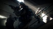 Battlefield 3 - Screenshots - Bild 1