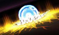 Naruto Shippuden 3D: The New Era - Screenshots - Bild 7