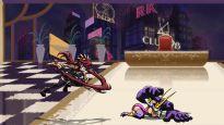 Skullgirls - Screenshots - Bild 8