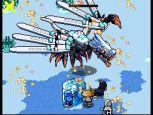 LEGO Ninjago: Das Videospiel - Screenshots - Bild 2