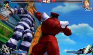 Super Street Fighter IV 3D Edition - Screenshots - Bild 1
