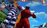 Super Street Fighter IV 3D Edition - Screenshots - Bild 1