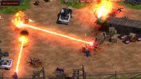 Magicka: Vietnam (DLC) - Screenshots - Bild 3