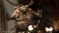 Dragon Age II - Screenshots - Bild 15