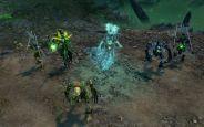 Might & Magic Heroes VI - Screenshots - Bild 12