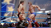 WWE All-Stars - Screenshots - Bild 24