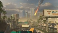 Battle: Los Angeles - Screenshots - Bild 5