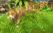 Wildlife Park 3 - Screenshots - Bild 9