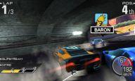 Ridge Racer 3D - Screenshots - Bild 7