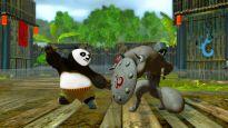 Kung Fu Panda 2 - Screenshots - Bild 5