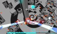 Dream Trigger 3D - Screenshots - Bild 5