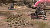 LEGO Star Wars III: The Clone Wars - Screenshots - Bild 24