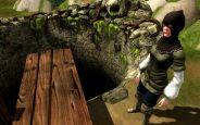 Die Sims Mittelalter - Screenshots - Bild 17