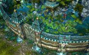 Might & Magic Heroes VI - Screenshots - Bild 18