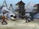 Kung Fu Panda 2 - Screenshots - Bild 2
