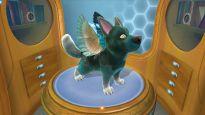 Fantastic Pets - Screenshots - Bild 17