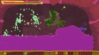 PixelJunk Shooter 2 - Screenshots - Bild 3