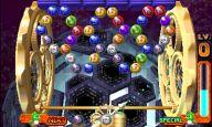 Puzzle Bobble Universe - Screenshots - Bild 2