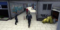 Polizei - Screenshots - Bild 3