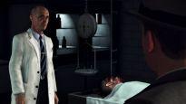 L.A. Noire - Screenshots - Bild 11