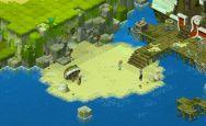 Wakfu - Screenshots - Bild 15
