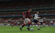 Pro Evolution Soccer 2011 3D - Screenshots - Bild 37