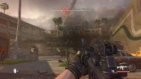 Battle: Los Angeles - Screenshots - Bild 3