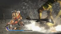 Dynasty Warriors 7 - Screenshots - Bild 9