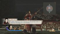 Dynasty Warriors 7 - Screenshots - Bild 28