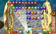 Puzzle Bobble Universe - Screenshots - Bild 5